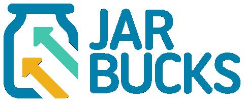 JarBucks logo